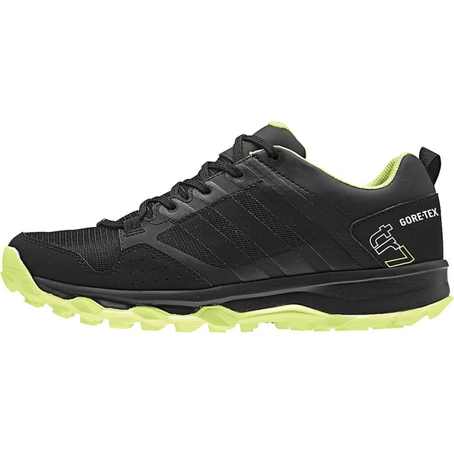 Adidas - Women's Kanadia 7 Trail GTX Shoe
