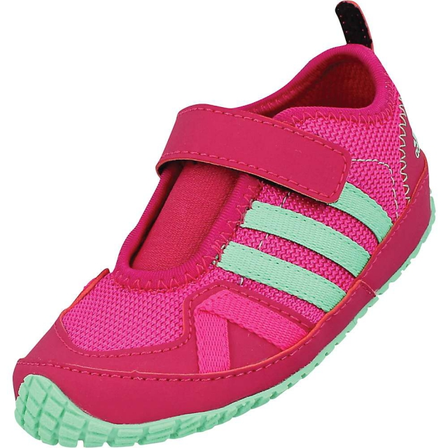 Adidas - Infant Boat Plus AC I Shoe