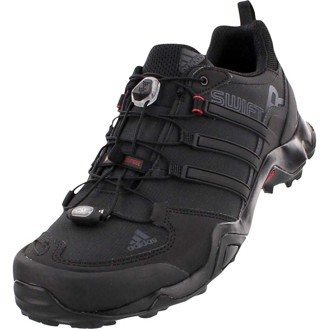 Adidas - Men's Terrex Swift R Boot