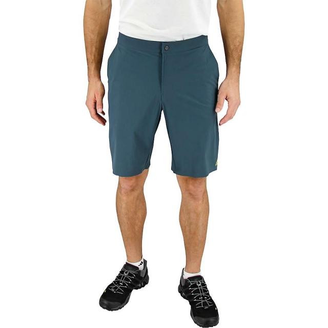 Adidas - Men's Terrex Solo Short
