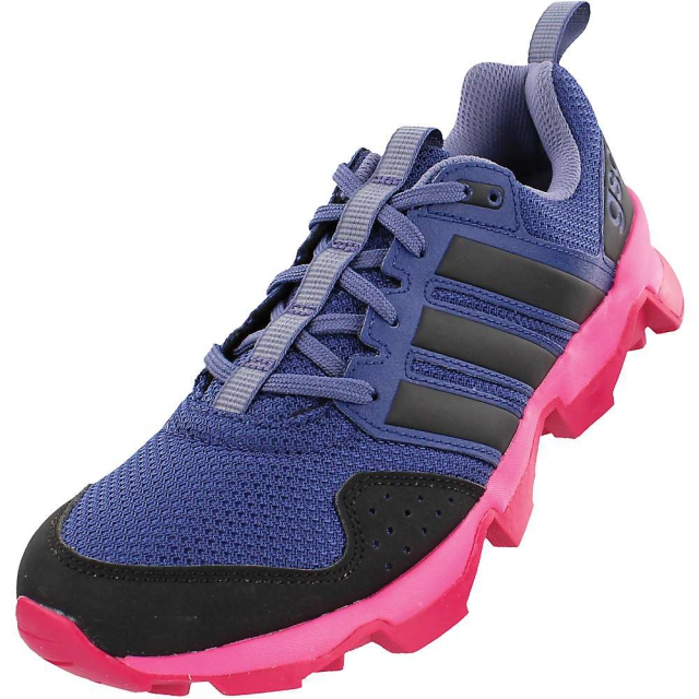 Adidas - Women's GSG9 Trail Shoe