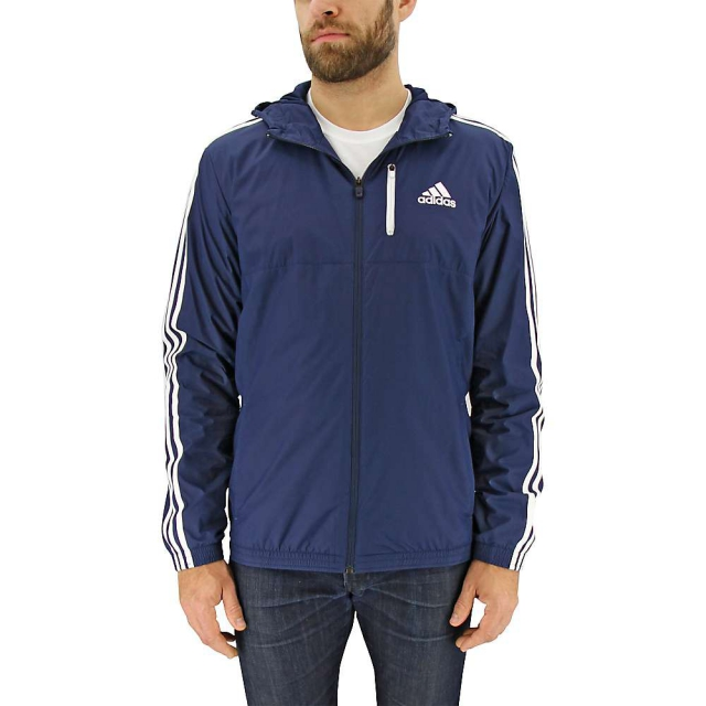 Adidas - Men's Essential Woven Jacket