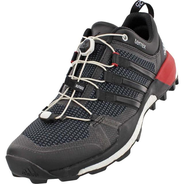 Adidas - Men's Terrex Skychaser Shoe