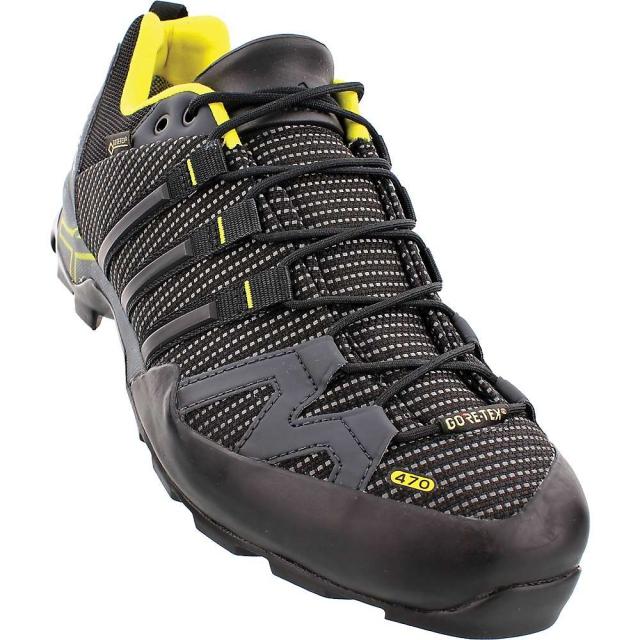 Adidas - Men's Terrex Scope GTX Shoe