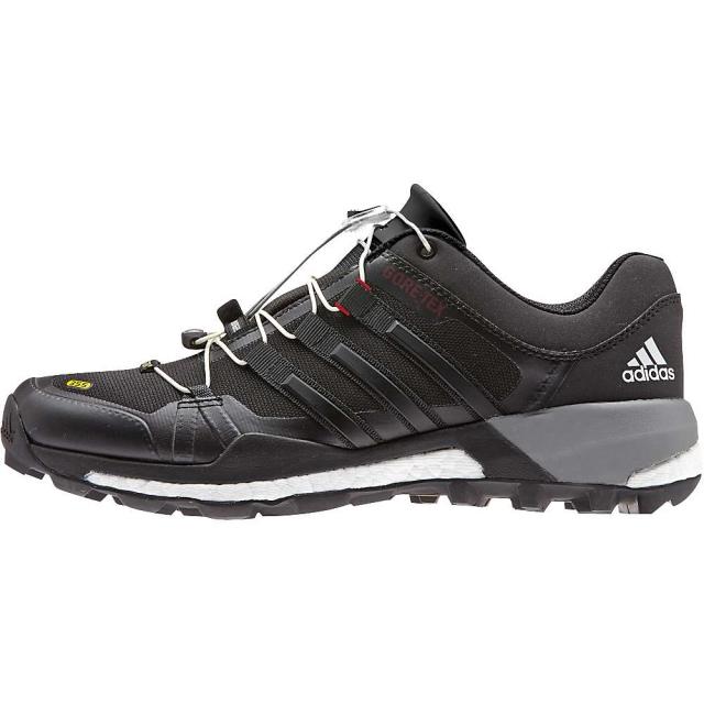 Adidas - Men's Terrex Skychaser GTX Shoe