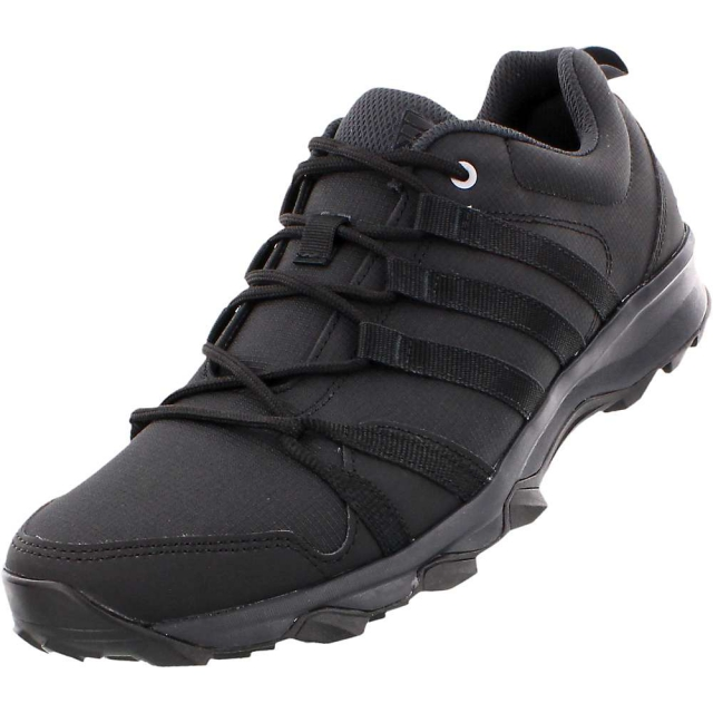 Adidas - Men's Tracerocker Shoe