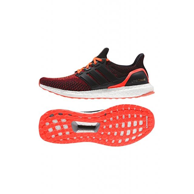 Adidas - Ultra Boost - AQ5930
