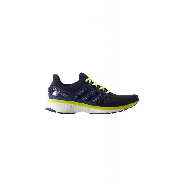 Adidas - Energy Boost 3 - AQ5959