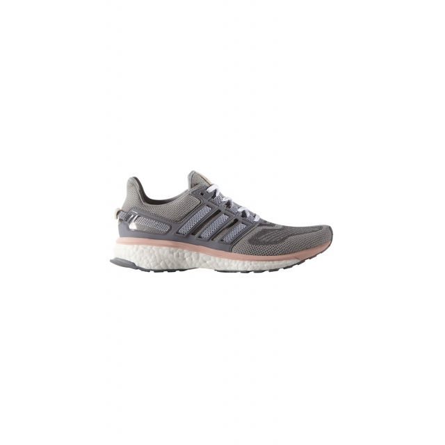 Adidas - W Energy Boost 3 - AQ5962