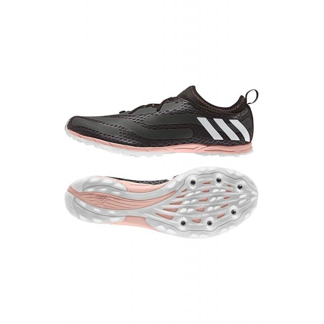 Adidas - W XCS - AQ2449 8