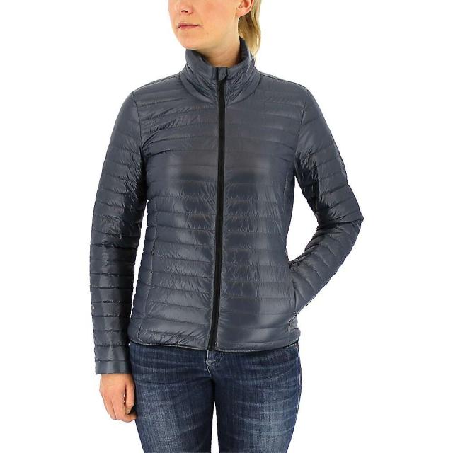 Adidas - Women's Superlight Down Jacket