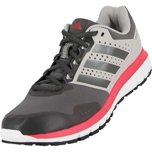 Adidas - Women's Duramo ATR Shoe