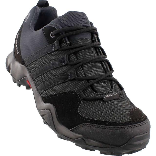 Adidas - Men's AX2 CP Shoe