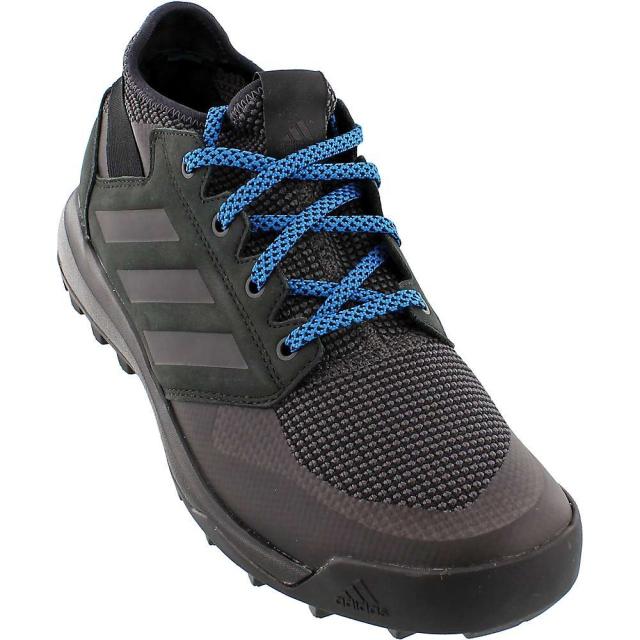 Adidas - Men's Mountainpitch Shoe