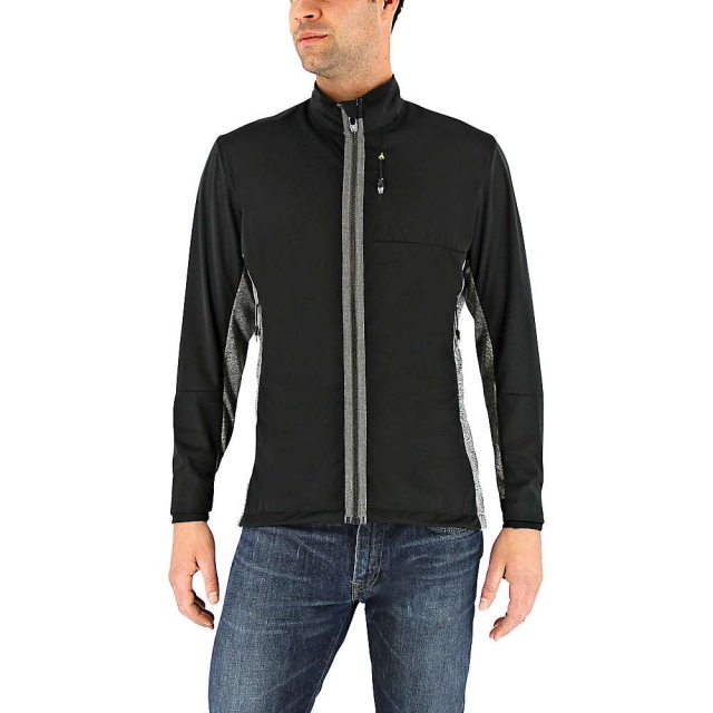 Adidas - Men's Xperior Softshell Jacket