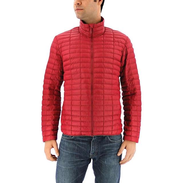 Adidas - Men's Flyloft Jacket