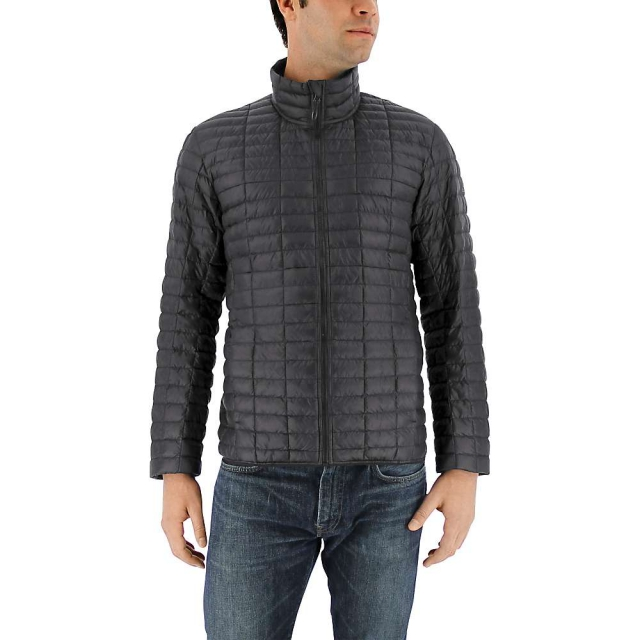 Adidas - Men's Flyloft Jacket