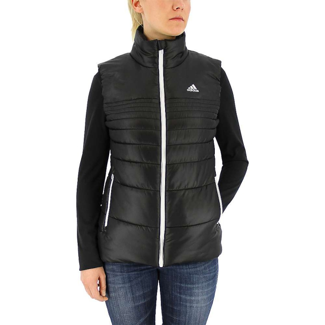 Adidas - Women's Insulated Vest