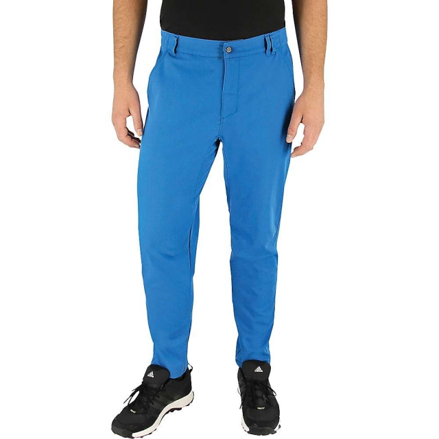Adidas - Men's Fight Gravity Pant