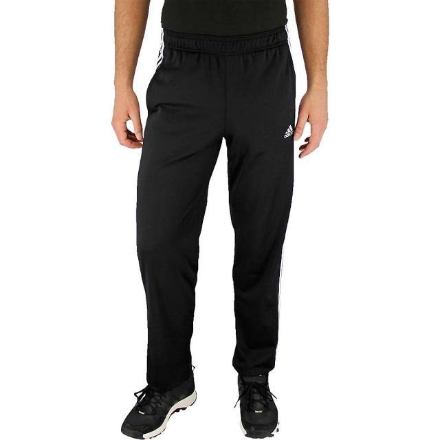 Adidas - Men's Essential Track Pant