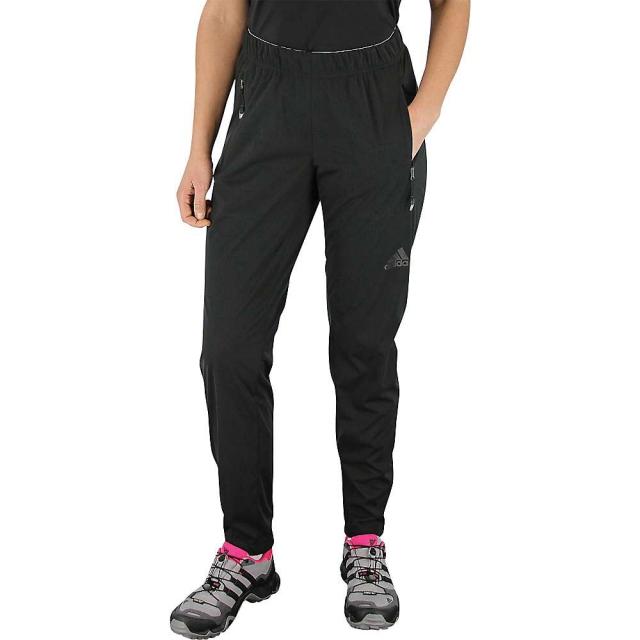 Adidas - Women's Xperior Softshell Pant