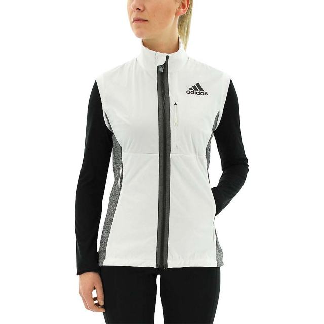 Adidas - Women's Xperior Softshell Vest