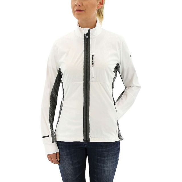 Adidas - Women's Xperior Softshell Jacket