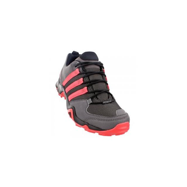 Adidas - AX2 CP Trail Shoe Women's, Vista Grey, 10