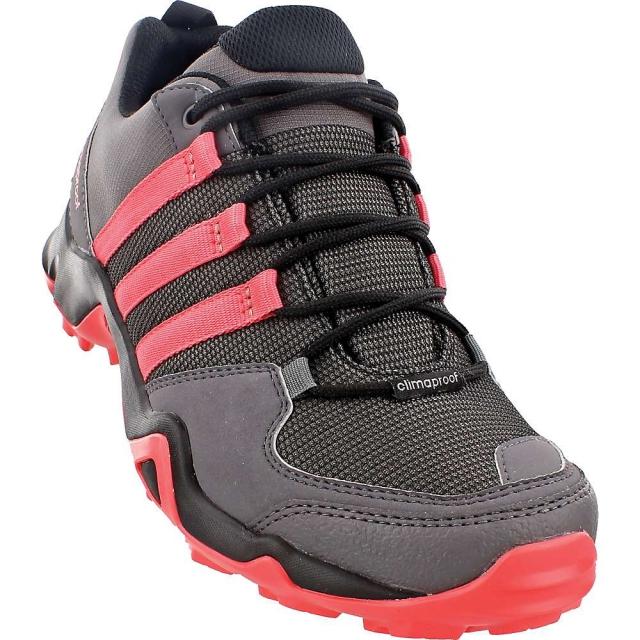 Adidas - Women's AX2 CP Shoe