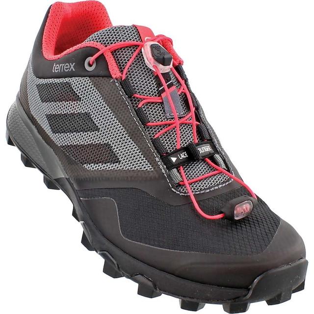 Adidas - Women's Terrex Trailmaker Shoe