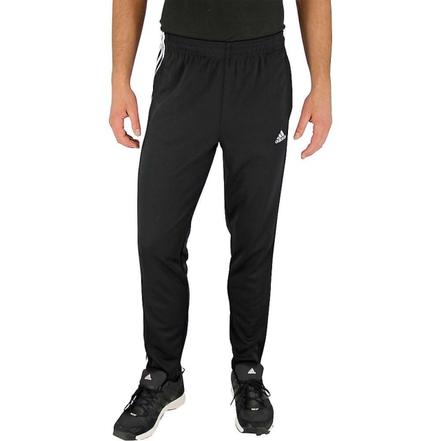 Adidas - Men's Tapered Field Pant