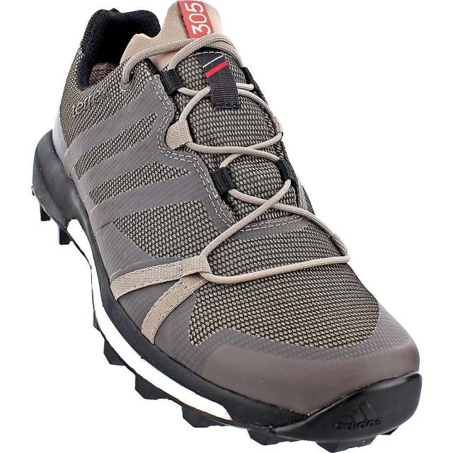 Adidas - Women's Terrex Agravic GTX Shoe