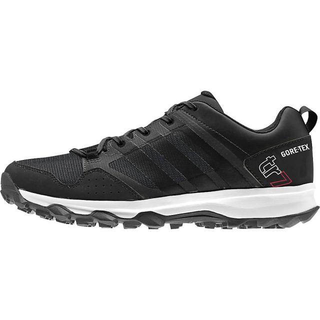 Adidas - Men's Kanadia 7 Trail GTX Shoe