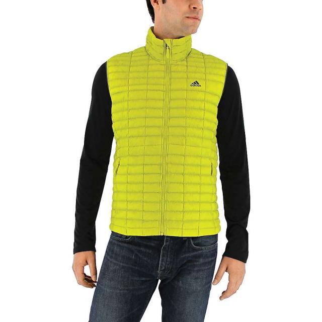 Adidas - Men's Flyloft Vest