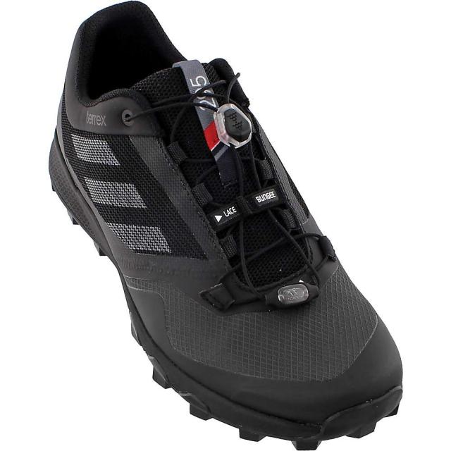 Adidas - Men's Terrex Trailmaker Shoe