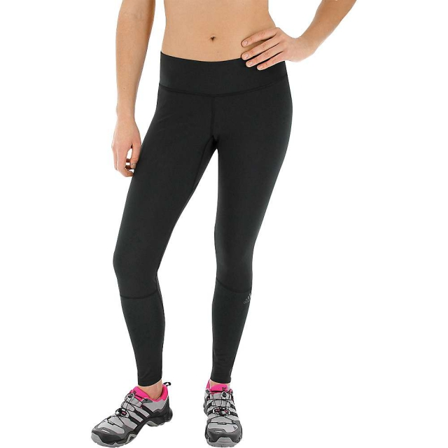 Adidas - Women's Hike Tight