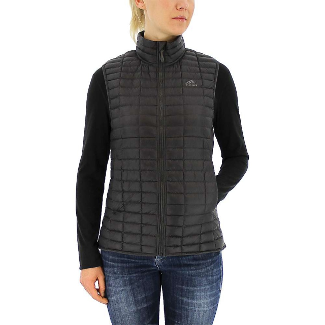 Adidas - Women's Flyloft Vest
