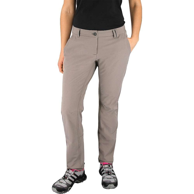 Adidas - Women's Comfort Softshell Pant