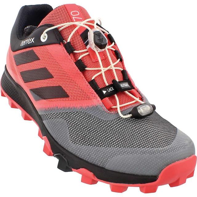 Adidas - Women's Terrex Trailmaker GTX Shoe