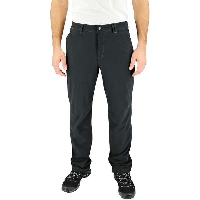 Adidas - Men's Flex Hike Pant