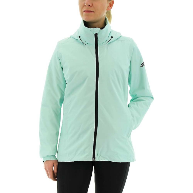Adidas - Women's Wandertag Insulated Jacket