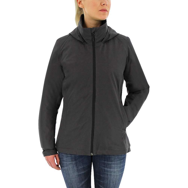Adidas - Women's Wandertag Insulated Jacket
