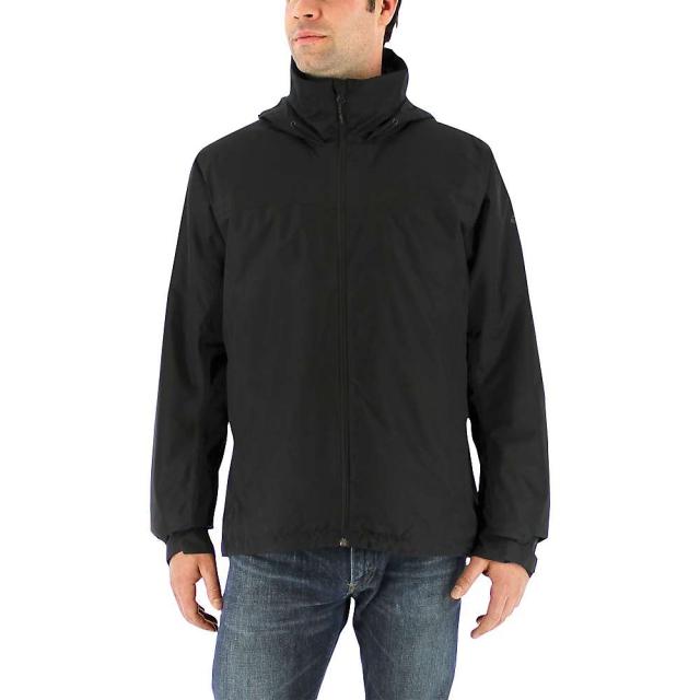 Adidas - Men's Wandertag Insulated Jacket