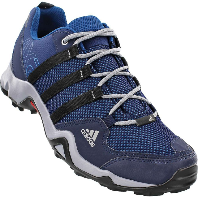 Adidas - Men's AX 2 Shoe