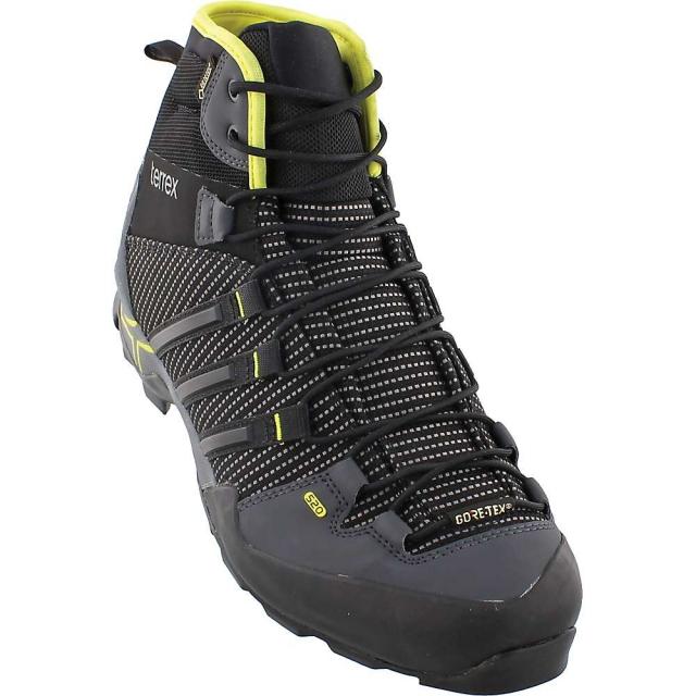 Adidas - Men's Terrex Scope High GTX Shoe