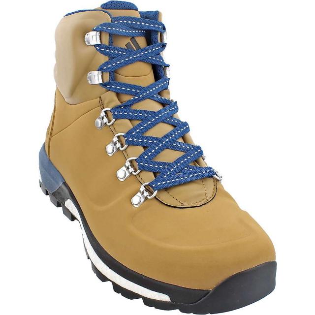 Adidas - Men's CW Pathmaker Boot