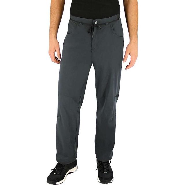 Adidas - Men's Edo Climb Pant
