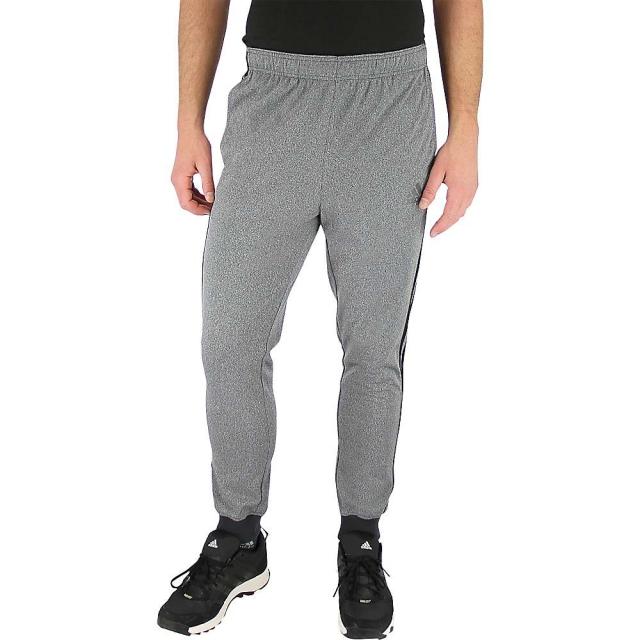 Adidas - Men's Tricot Jogger
