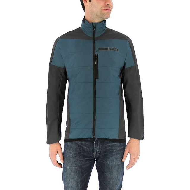 Adidas - Men's Terrex Skyclimb Insulation 2 Jacket