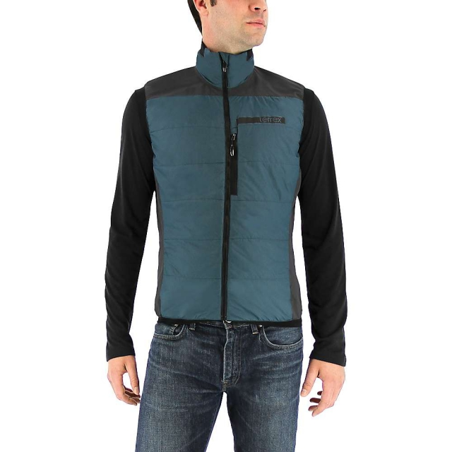 Adidas - Men's Terrex Skyclimb Insulation 2 Vest